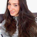 Alex-Leigh Stewart (@nourishingalex)