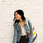 Hannah Sunderani (@twospoons.ca)