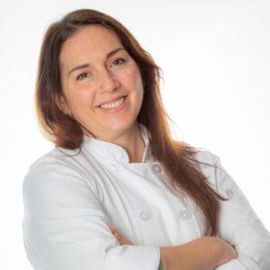 Sara Tercero (@betterfoodguru)